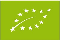 probiotyki living-food certyfikat ekologiczny 2012